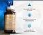 L-teanina-300mg-90-o-270-capsule-nessun-riempitivi-La-cognizione-amp-Relax miniatura 5