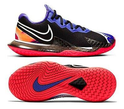Details about NEW Nike Court Air Zoom Vapor Cage 4 Men's Shoes, Color, Size, # CD0424