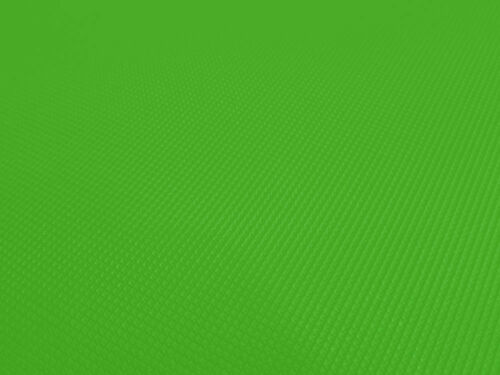 Taille personnalisée Pa810t Lime Imperméable Extérieur PVC boîte 3D canapé siège Housse de coussin