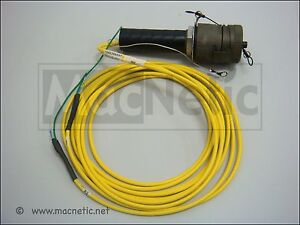 DNE-Assy-75011132-Pigtail-to-UG-1837-Cable-for-CX-1123