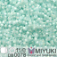 7g-Tube-of-MIYUKI-DELICA-11-0-Japanese-Glass-Cylinder-Seed-Beads-UK-seller thumbnail 30