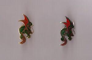 pin-039-s-dragon-EGF-signe-demons-et-merveilles-existe-en-dore-ou-en-argente