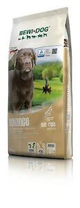 Bewi-Dog-Balance-12-5-kg