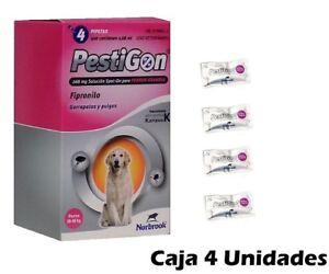 4-Pipetas-fipronilo-perros-de-20-40-Kg-anti-pulgas-y-garrapatas-PESTIGON-2-68-ml