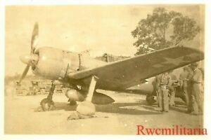 Org-Photo-Captured-Japanese-A6M-Zero-Fighter-Plane-in-US-Markings-1