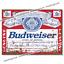 thumbnail 16 - Metal Signs Man Cave Retro Pub Bar Vintage Wall Plaque Beer Garage Shed Tin Cafe