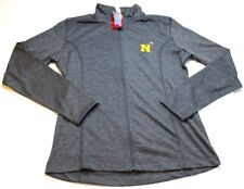 Ouray Sportswear NCAA Youth Collision Jacket