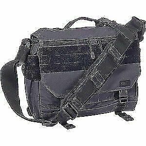5 11 Tactical Rush Delivery Mike Duty Carry Shoulder Bag Double Tap 56176 261 For Online Ebay