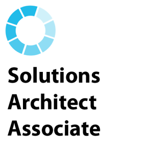 Details about Amazon AWS Certified Solutions Architect Associate Exam Test  PDF