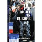 The Far Right in Europe by Resistance Books (Paperback, 2015)
