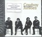 Lay It Down by Cowboy Junkies (CD, Feb-1996, Geffen)