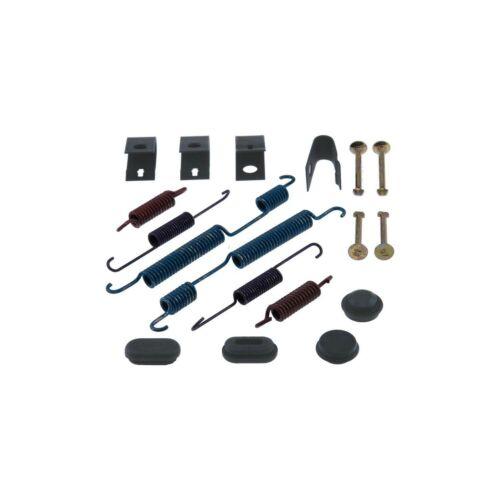 Rr Drum Hardware Kit  Carlson  17413