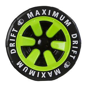 Mgp Drift Trike Ersatzräder Hinten Bike Slider Downhill Dreirad