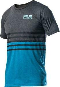 Troy-Lee-Designs-Network-Jersey-Concrete-Blue-Hoops-Small