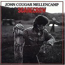 Scarecrow-di-Mellencamp-John-Cougar-CD-stato-bene