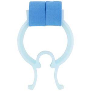 McKesson Nose Clip For Spirometer 16-MCKNC 25 Ct
