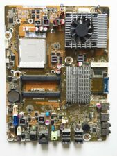 New HP HP Omni 100 110 Motherboard Intel G41//ICH7R 637783-001 Free shipping