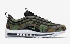 Nike Air Max 1 Premium QS 3.26 665873 106 Size US 7 EU