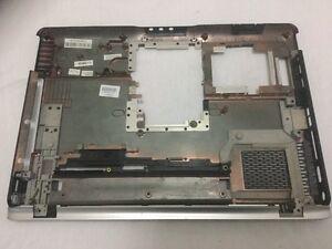 HP-PAVILION-DV6000-FONDO-PER-PC-USATO