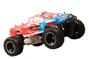 New-FS-RACING-1-5-SCALE-RC-CAR-MONSTER-TRUCK-30cc-PETROL-ENGINE-OFFROAD-2-STROKE