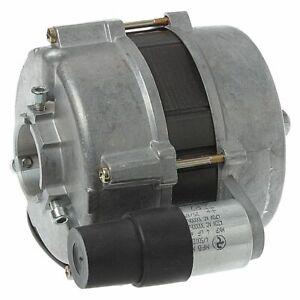 Burner Motor Remeha 97955487