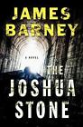 The Joshua Stone by James Barney (2013, Paperback)