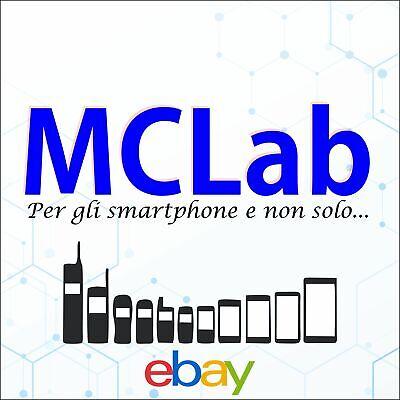 MCLab