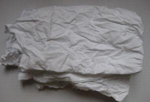 FleißIg Baumwollepolierleinen 500 G Cotton Polishing Cloth Um Eine Hohe Bewunderung Zu Gewinnen Und Wird Im In Und Ausland Weithin Vertraut.