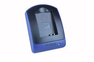 USB-Charger-NB-5L-NB5L-for-Canon-PowerShot-SX210-IS-SX220-HS-SX230-HS