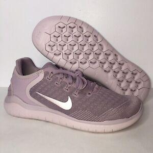 New Womens Nike Free RN 2018 942837-600