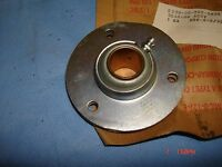 M715 Military Winch Shaft Support Bearing
