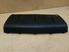 New GM1129103 Rear Tow Eye Cover for Cadillac SRX 2010-2016