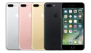 Apple-iPhone-7-Plus-32GB-5-5-Inch-Unlocked-Smartphone-12M-Warranty