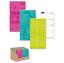 2020-DIARY-Pocket-amp-Slim-Week-to-View-Diaries-WTV-School-Organiser miniatuur 7
