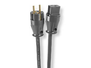 Supra-Cables-Lorad-Spc-2-5-Cs-Eu-Mains-Power-Cable-Straight-Plug-9-10-12ft