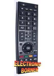 Articulo-nuevo-mando-a-distancia-de-sustitucion-adecuado-para-toshiba-40l2443d-40l2443dg