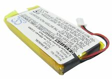 UK Battery for Philips GoGear HDD082/17 2GB 742345 3.7V RoHS