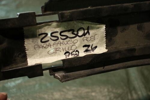 P52 Piaggio Grillo 50 CXM CXV Spritzschutz 255301 Mudguard Parafango Posteriore