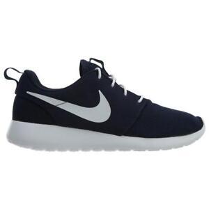 Nike Roshe Run Zapatillas de Running para Hombre