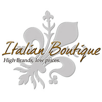 Italian Boutique Shoes