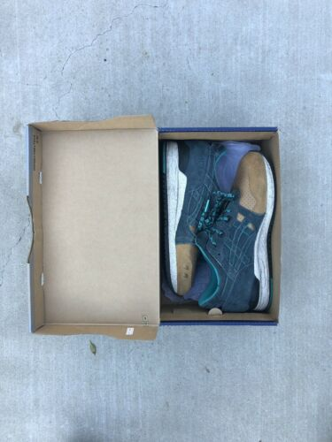 Size Used Asica Concepts 8 Three Lies nw8yvm0OPN