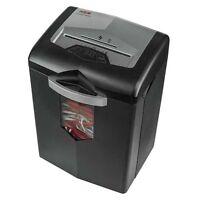 Hsm Shredstar Ps825s Strip-cut Shredder - 1052 on sale