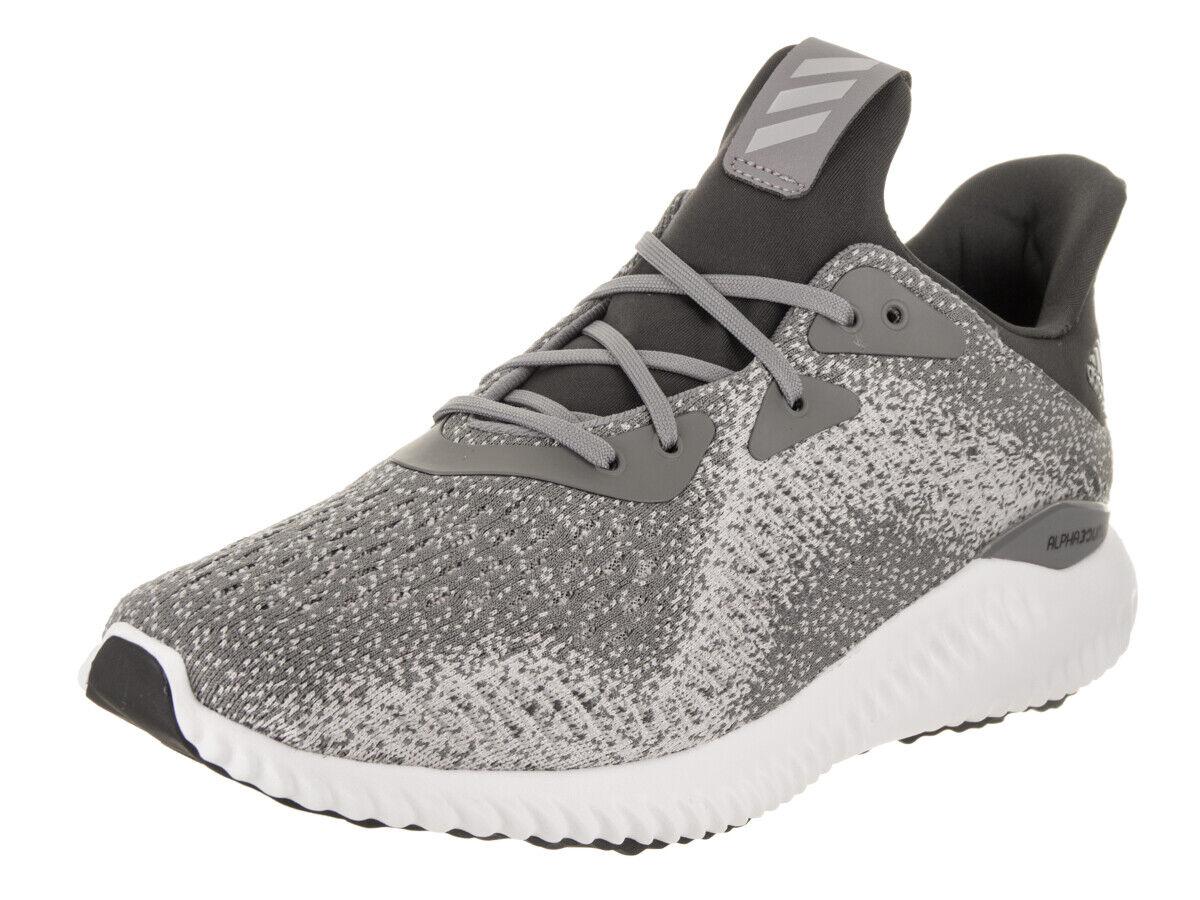 Men's Alphabounce Em Running shoes Adidas nqygbi2652