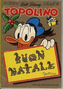TOPOLINO-n-1201-1300-SEQUENZA-IN-OFFERTA