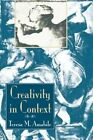 Creativity in Context: Update to the  Social Psychology of Creativity by Teresa M. Amabile (Paperback, 1996)