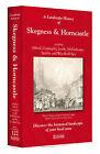 A Landscape History of Skegness & Horncastle (1824-1923) - LH3-122: Three Historical Ordnance Survey Maps by Cassini Publishing Ltd (Sheet map, folded, 2011)