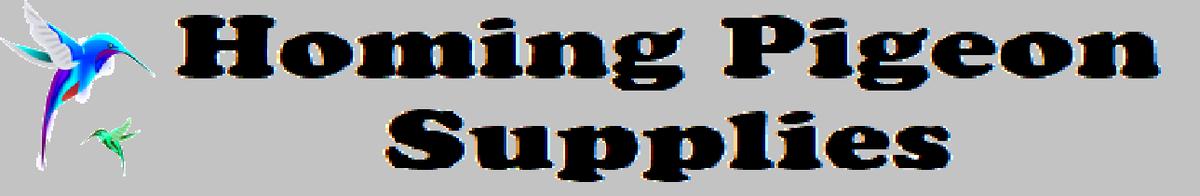 homingpigeonsupplies