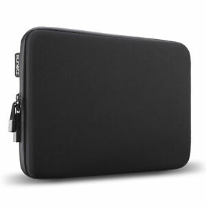 Runetz-Hard-Sleeve-Case-Cover-for-Macbook-and-Laptop-12-034-15-034
