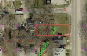 No-Reserve-0-22-Acres-Land-for-Sale-Residential-Real-Estate-Lot