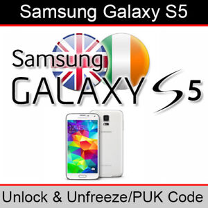 Samsung-Galaxy-S5-Unlock-PUK-Code-ALL-UK-and-Ireland-Networks-Supported